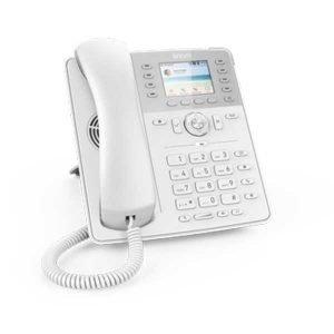 pedir presupuesto telefonia VoIP