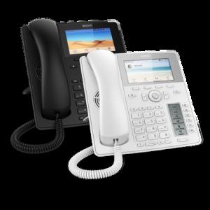 comprar telefono VoIP