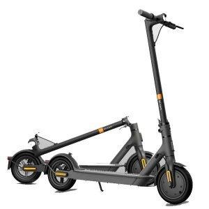 comprar scooter xiaomi