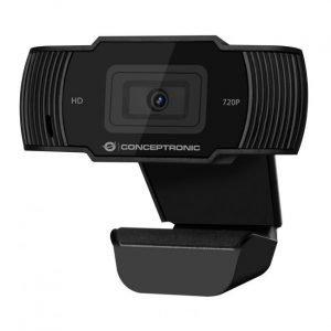 webcam mejor valorada