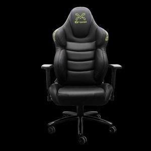 comprar silla gaming droxio pro