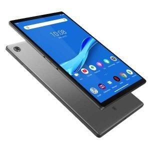 comprar tablet barata de Lenovo