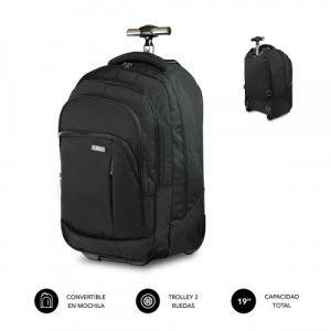 comprar mochila portatil
