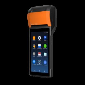 PDA Premium Sunmi V2