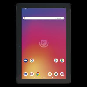 proveedor tablet